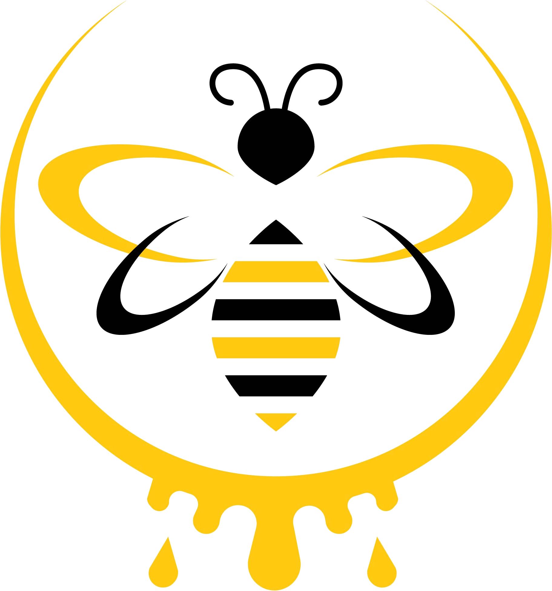 Stadtimkerei Giengen, eine Hobbyimkerei mit der dunklen Honigbiene